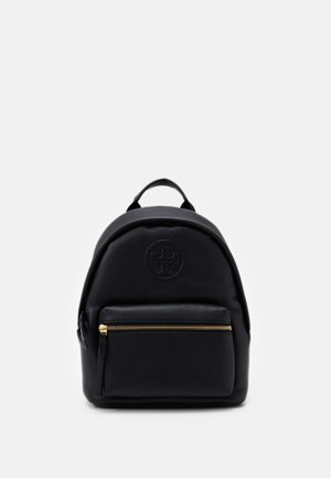 PERRY BOMBE SMALL BACKPACK - Rucksack - black