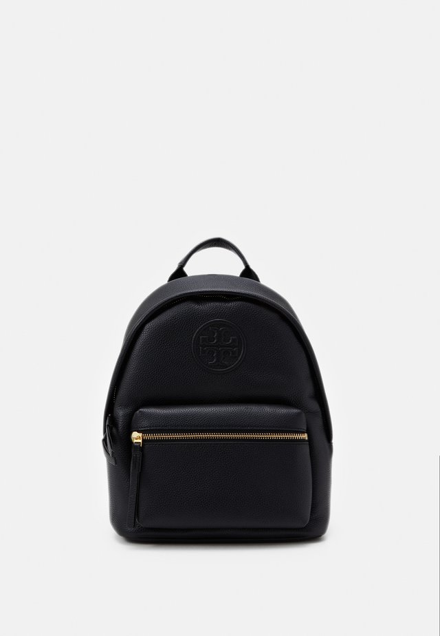 PERRY BOMBE SMALL BACKPACK - Batoh - black