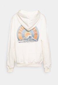 Billabong - SOLSTICE - Sweatshirt - cool wip - 1