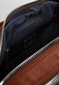 JOOP! - LORETO PANDION  - Briefcase - dark brown - 4