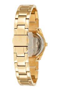 Guess - LADIES TREND - Horloge - gold-coloured - 2