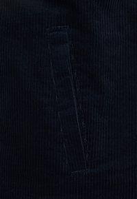 TOM TAILOR DENIM - Light jacket - sky captain blue - 2