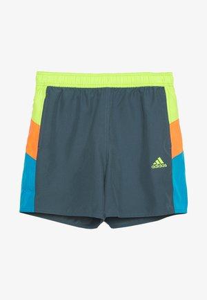 Swimming shorts - legblu