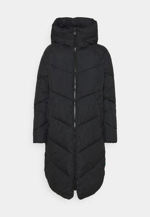 RECY JACELYN - Winter coat - black