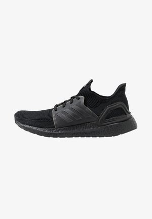 ULTRABOOST 19 - Neutral running shoes - core black
