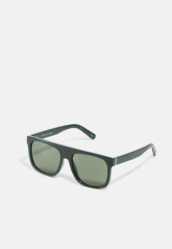COVERT - Sunglasses - khaki