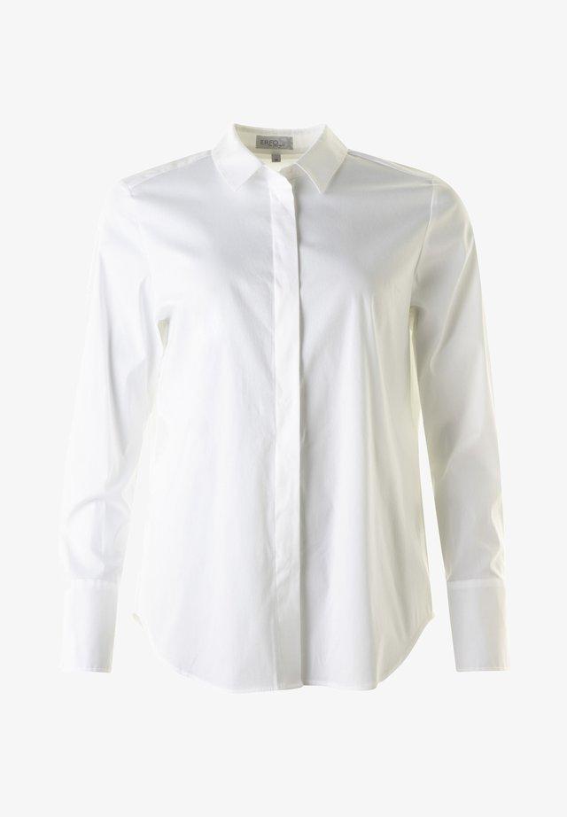 Skjorta - 1white