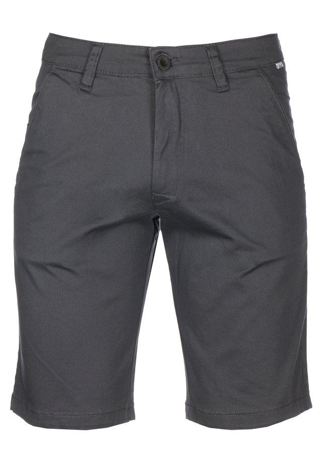 FLEX GRIP - Shorts - dark grey