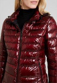 Barbara Lebek - Light jacket - red - 5