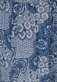 Zizzi - Trousers - blue - 4