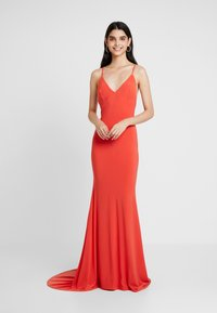 Club L London - Occasion wear - orange - 1