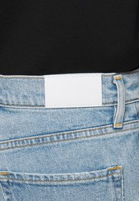 Goldsign - THE BENEFIT - Slim fit jeans - fairview tinted pale indigo - 4