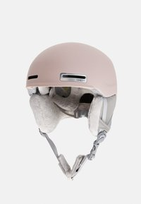 Smith Optics - ALLURE - Casco - matte rock salt - 0