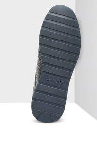 Van Lier - Sneakers laag - black - 4