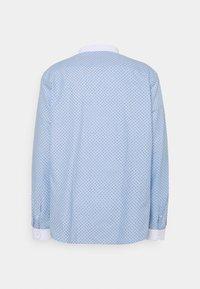Shelby & Sons - HARTLEY - Shirt - light blue - 1