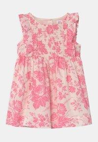 GAP - SET - Cocktail dress / Party dress - pink - 0