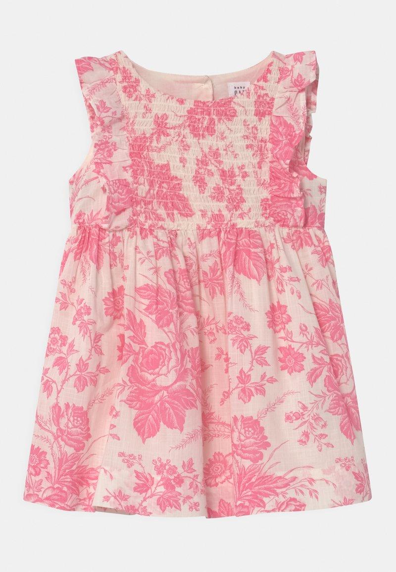 GAP - SET - Cocktail dress / Party dress - pink