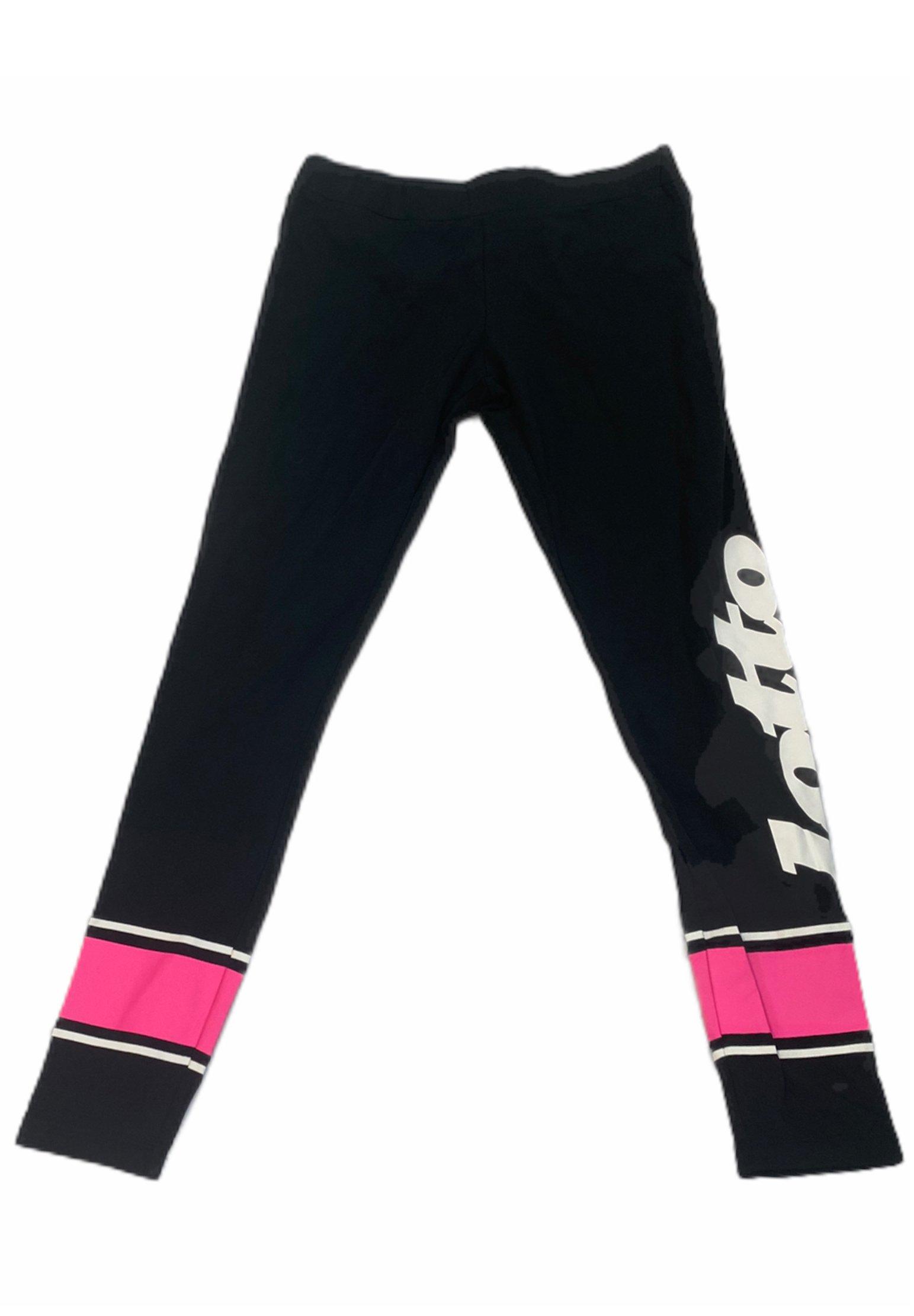 Damen ATHLETICA PRIME - Leggings - Hosen