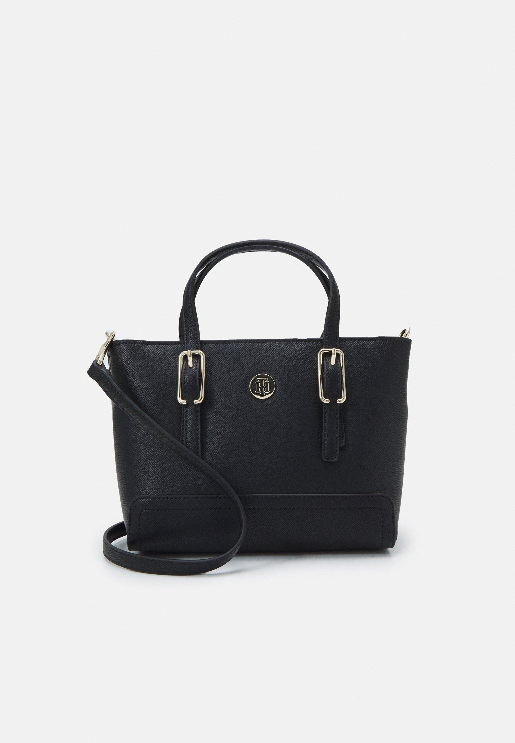 Women HONEY SMALL TOTE SET - Handbag