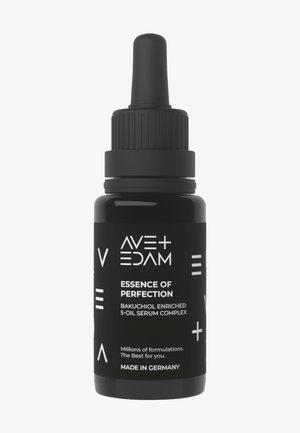 SERUM ESSENCE OF PERFECTION - Serum - -
