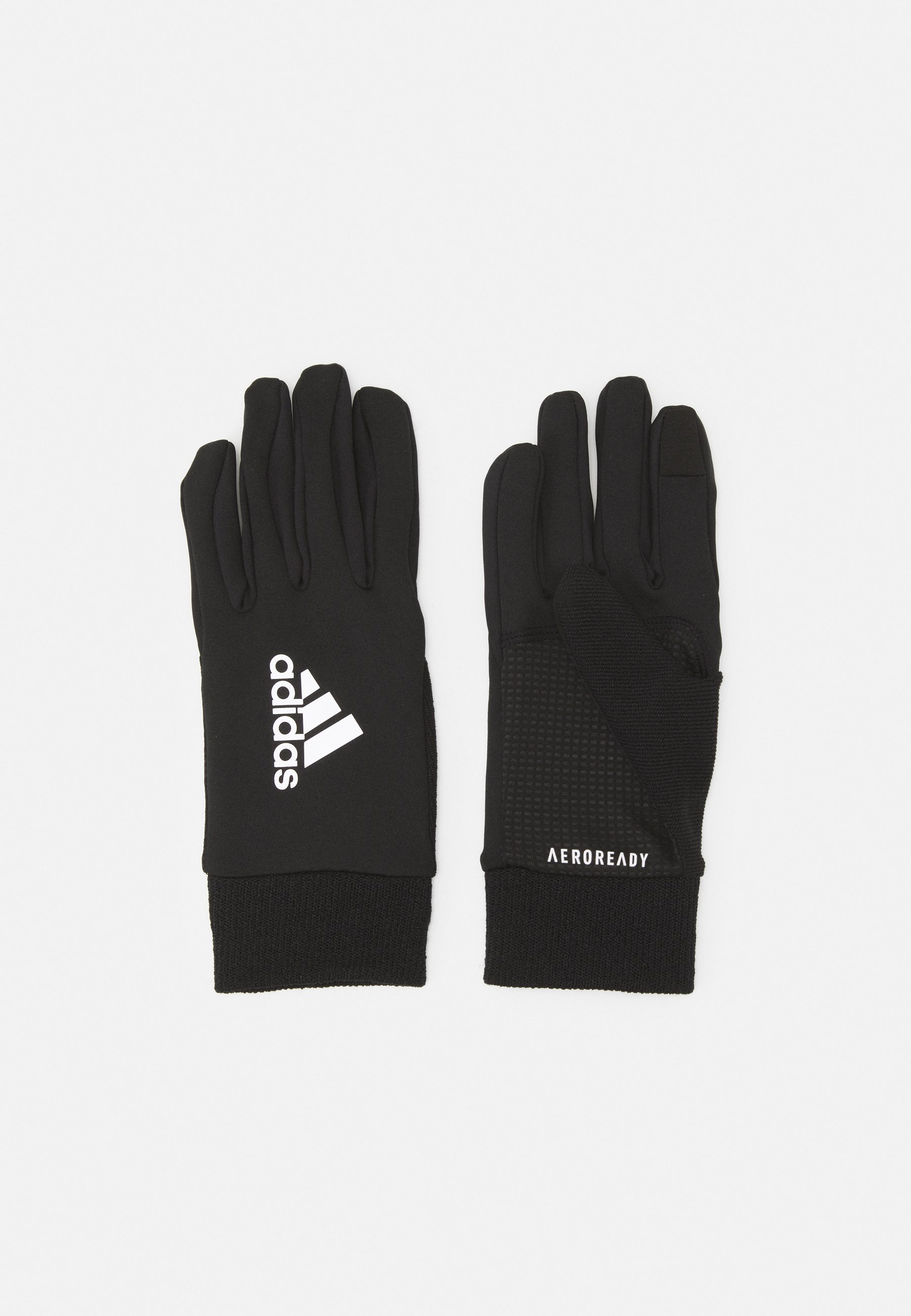 Women UNISEX - Gloves