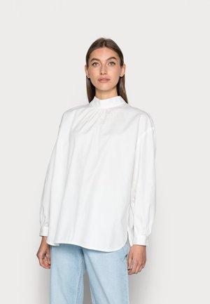 MANA - Blouse - off white