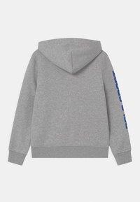 Polo Ralph Lauren - HOOD - Sweatshirt - andover heather - 1