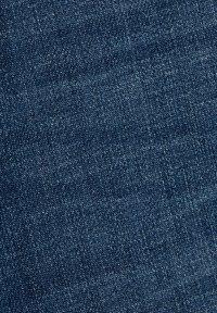 Esprit - Straight leg jeans - blue dark washed - 8