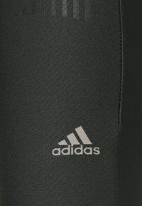 adidas Performance - ASK  - Leggings - khaki - 2