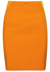 OppoSuits - Blazer - orange - 5