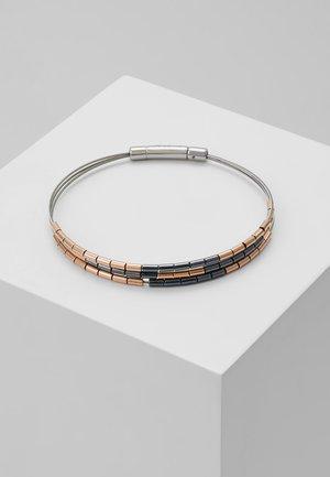 ELLEN - Armband - 2-tone