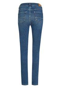 Angels - Jeans Skinny Fit - blau - 1