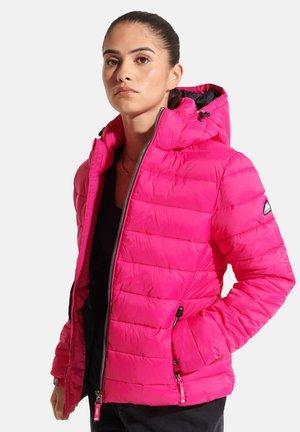 FUJI - Giacca invernale - hot pink