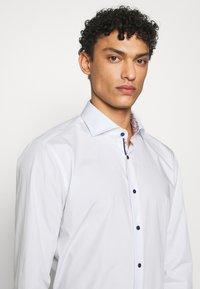 JOOP! - PANKO - Formální košile - white - 5