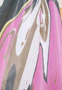 Roksanda - PHEODORA DRESS - Day dress - multi - 7