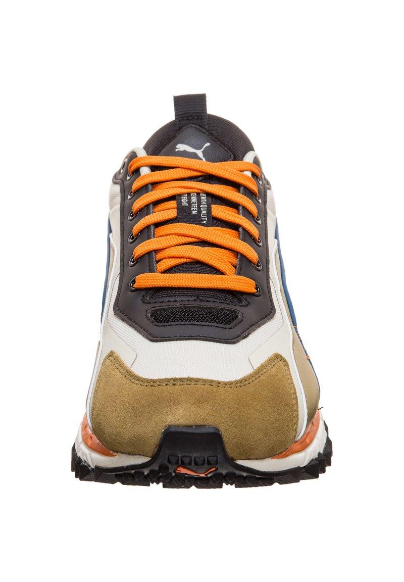 Puma Trailwolf Trainingsschuh Herren NEU Schuhe Turnschuhe