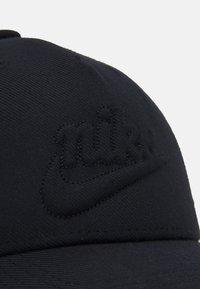 Nike Sportswear - FUTURA UNISEX - Casquette - black - 3