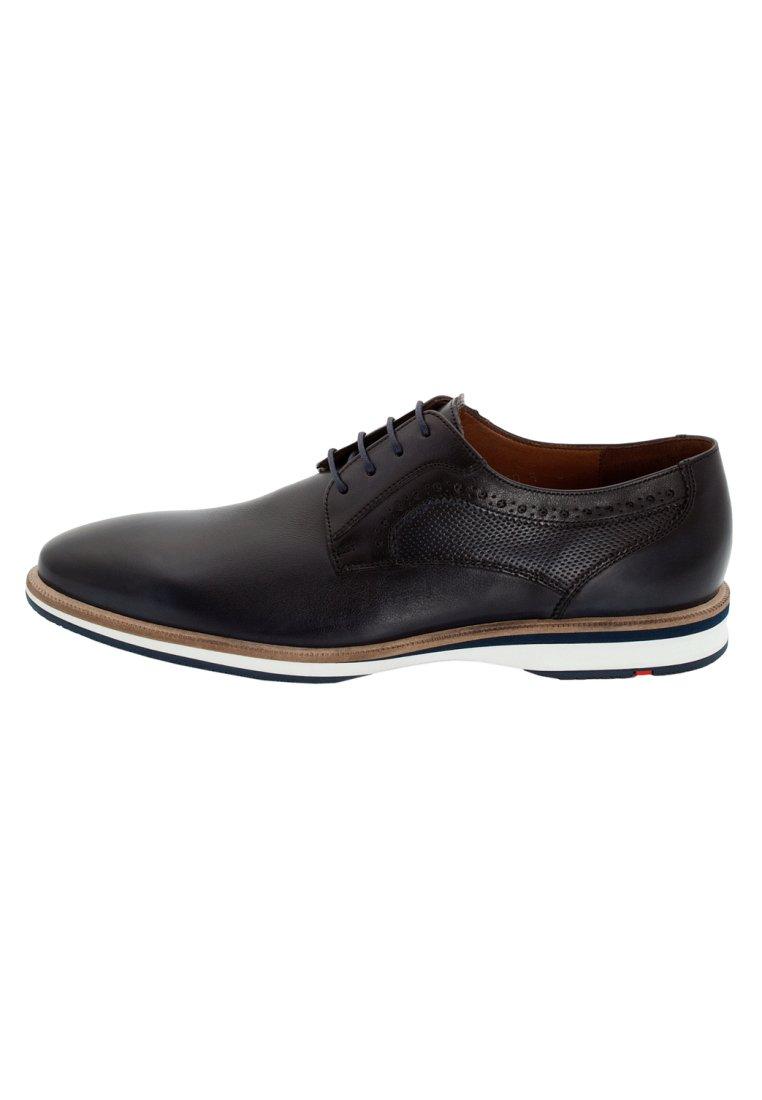 Business Schuhe für Herren versandkostenfrei bestellen | GÖRTZ