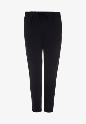 NITIDA PANT  - Tracksuit bottoms - dark sapphire