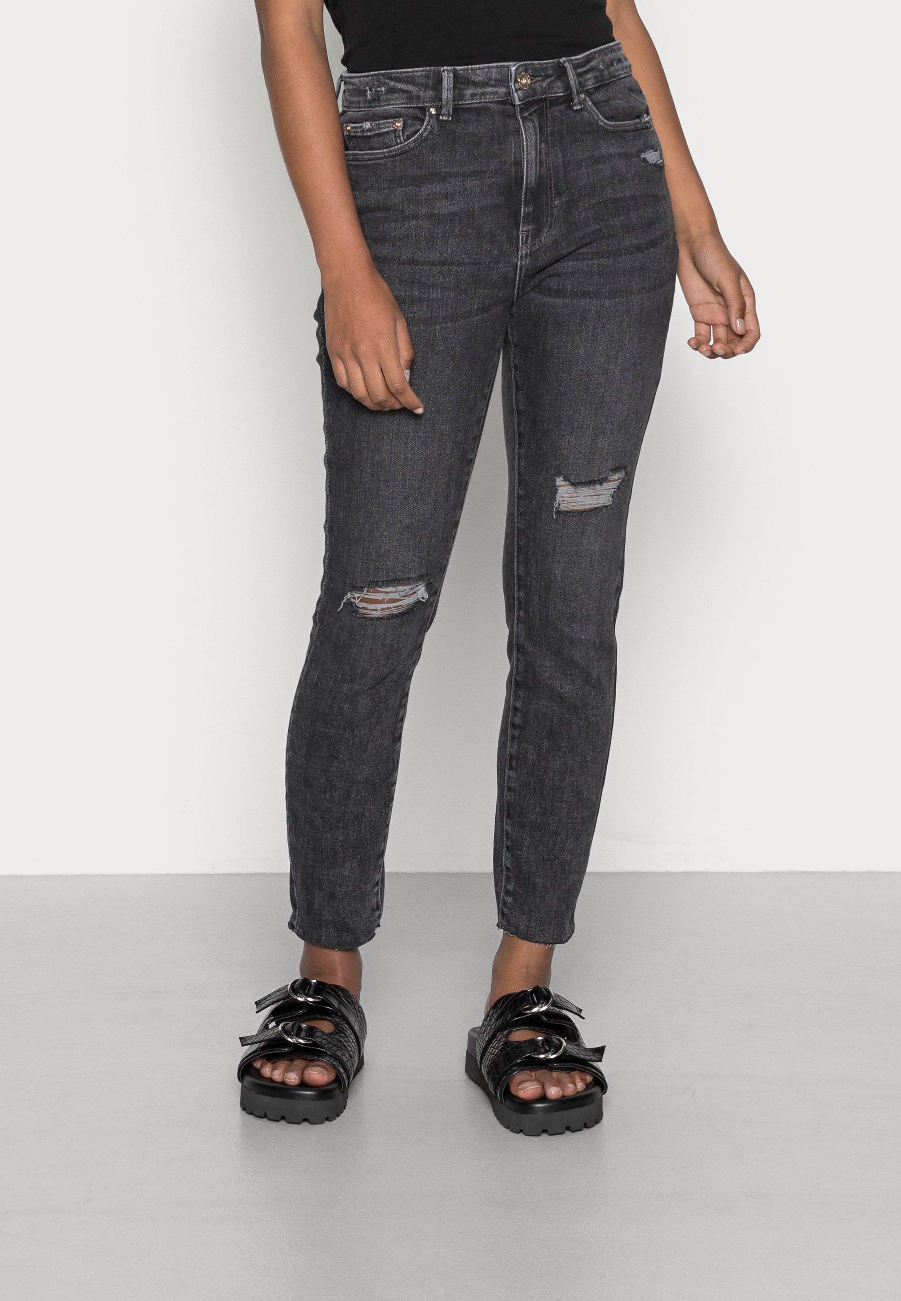 Damen ONLBLAKE LIFE - Jeans Skinny Fit