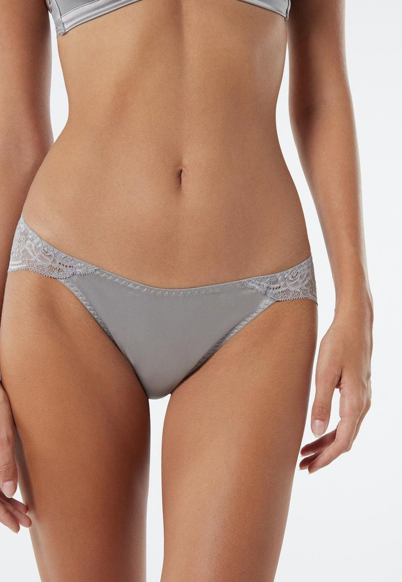 Intimissimi - Briefs - grey