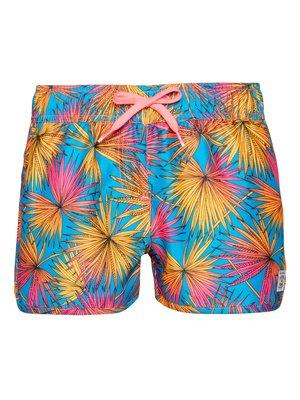 Swimming shorts - so rosy