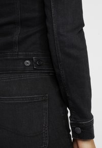 Lee - Kurtka jeansowa - heather blue - 4