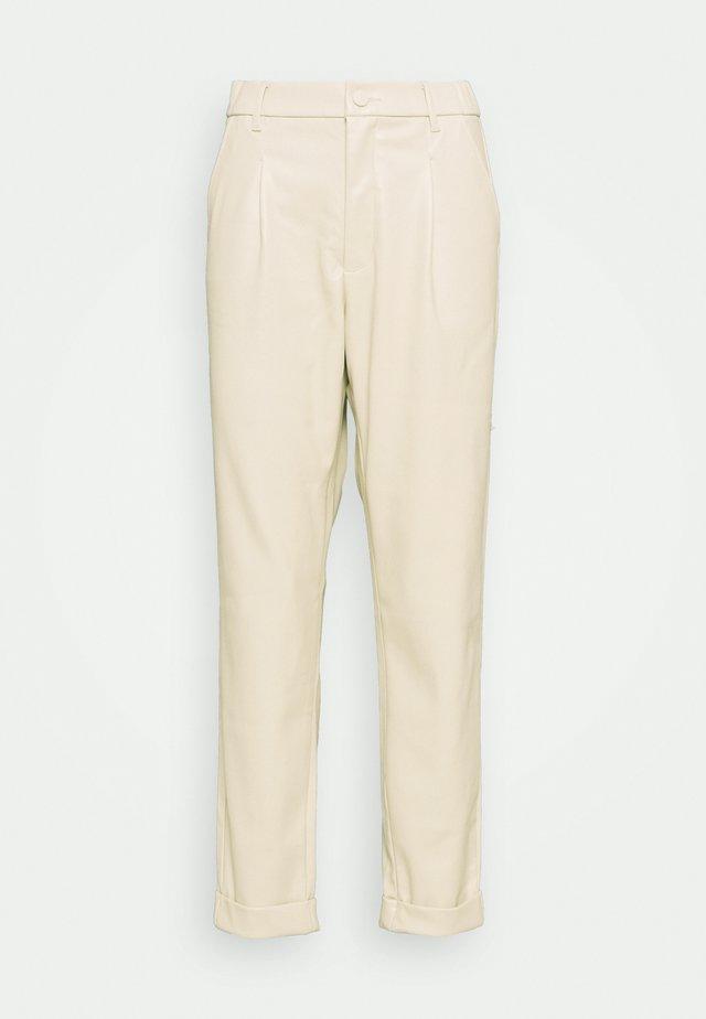 Kalhoty - birch