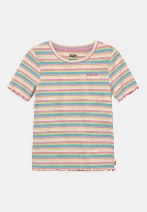 BABY  - Print T-shirt - multi-coloured