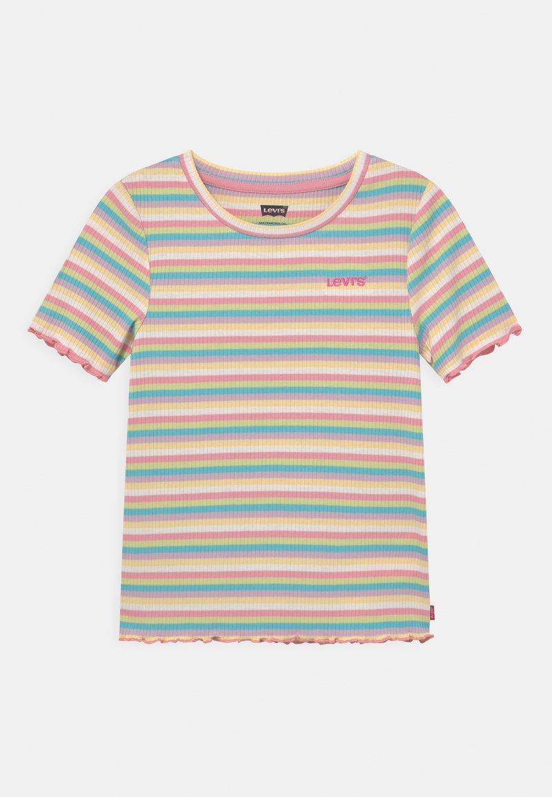 Levi's® - BABY  - Print T-shirt - multi-coloured