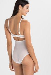 DKNY Intimates - Body - white - 2
