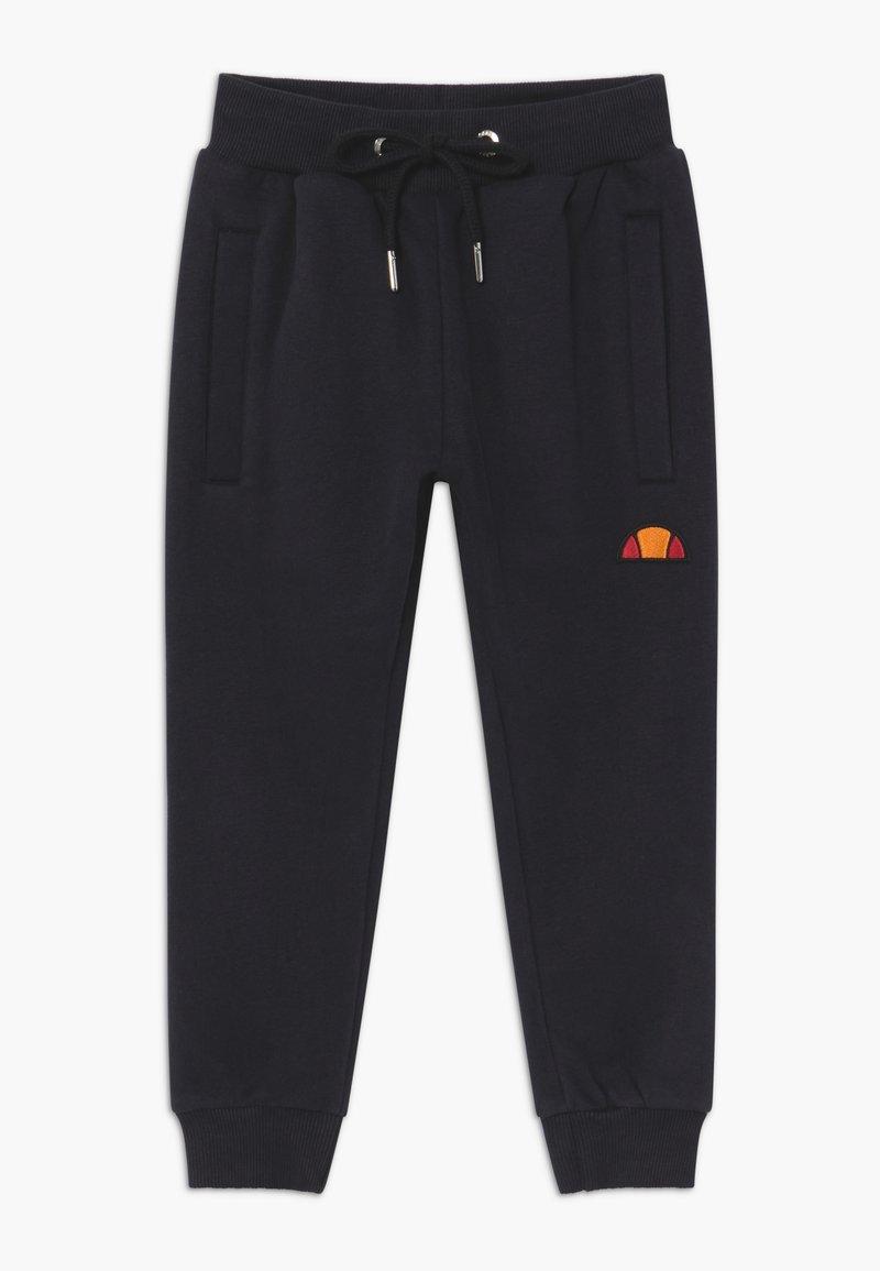 Ellesse - MARTHA - Pantalon de survêtement - black
