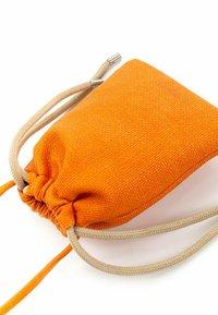SURI FREY - Handbag - orange - 3