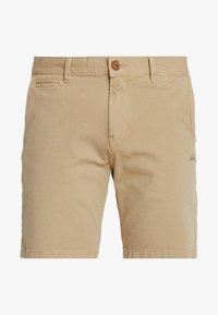 KRANDY  - Shorts - plage